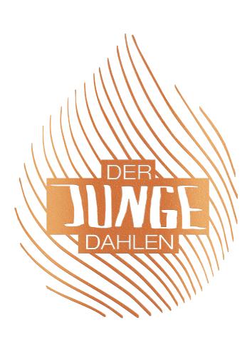 LOGO DE JONGEN DAHLEN Sandro Dahhlen-wijnen