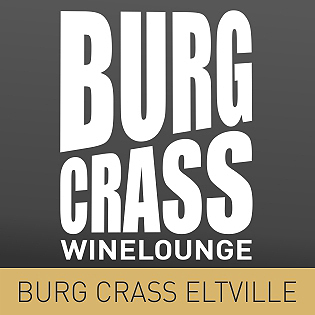 Burg Crass Winelounge